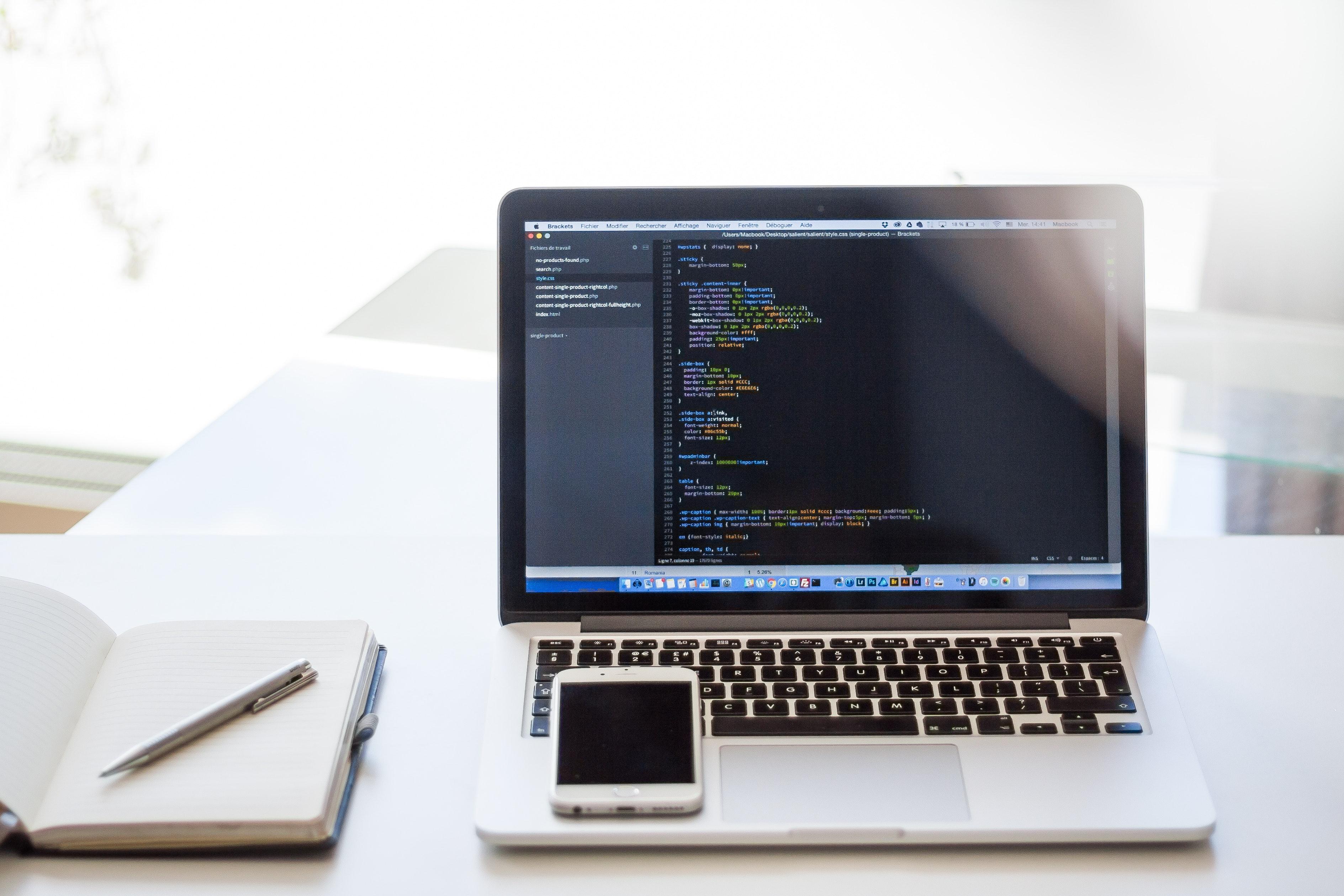 Jak nauczać programowania?