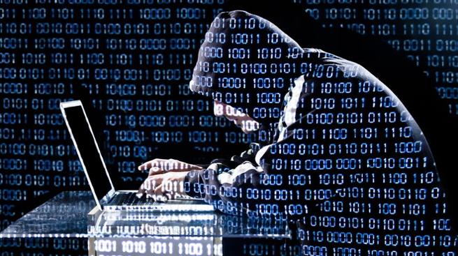 Cyberzagrożenia - jak dbać o bezpieczeństwo uczniów w Internecie