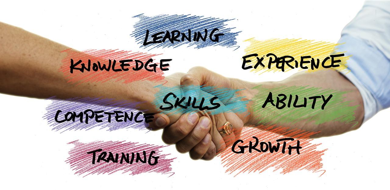 Kompetencje Cyfrowe Nauczycieli